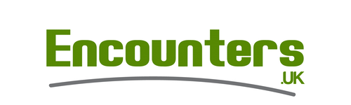 Mature Encounters Logo