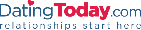 Dating Today logo