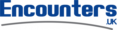 Encounters.uk logo