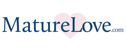 Mature Love logo